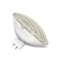 Лампа ЛФРН 220-500-1 PAR 64 WFL GX16d