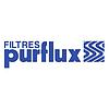 Фильтр воздушный MB Sprinter/VW Crafter 06- — Purflux (Франция) — A1266, фото 2