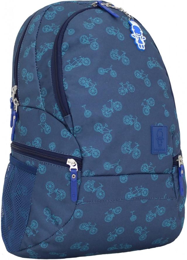 Городской рюкзак Bagland Urban 20л BG-00530664