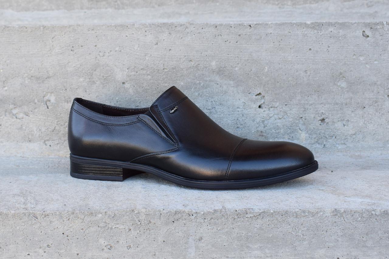 6db730c4cd4e92 Класичні туфлі ІКОС - стильне чоловіче взуття!: продажа, цена в ...