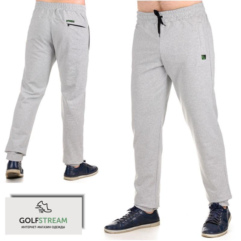 Спортивные брюки Classic меланж
