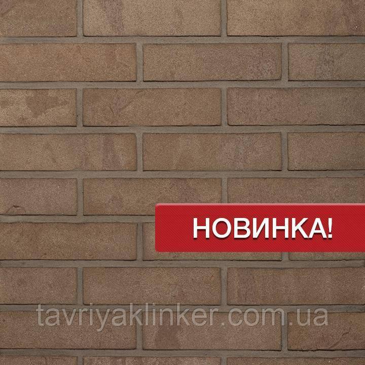 Керамічна цегла Terca, Helsinki