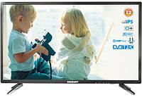 Телевизор Romsat 32HK1810T2 ., фото 1