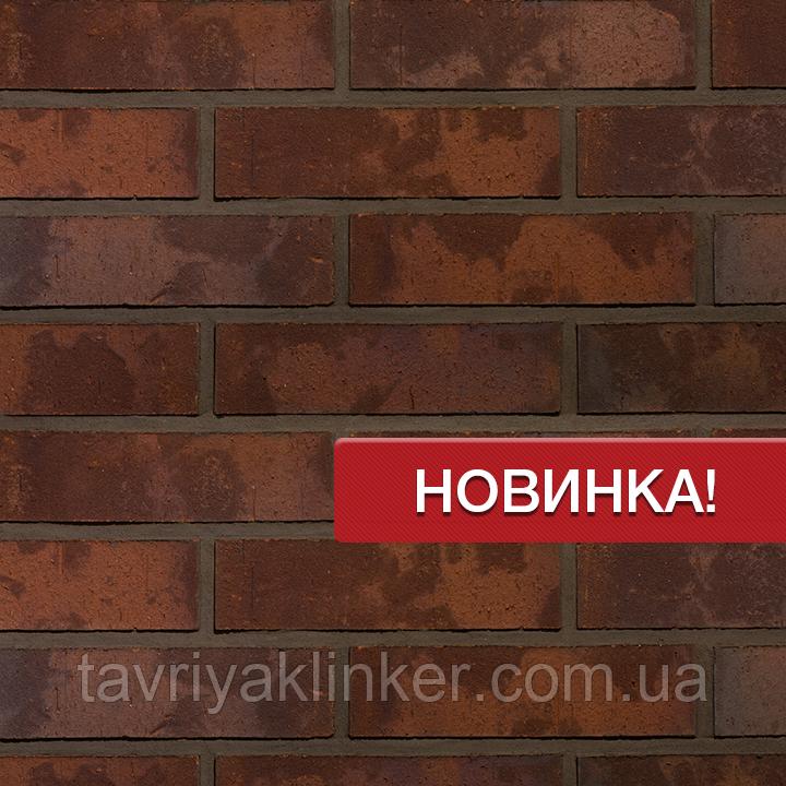 Керамічна цегла Terca, Pärnu