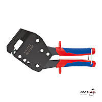 Плоскогубцы для монтажа профилей 250 мм - Knipex 90 42 250
