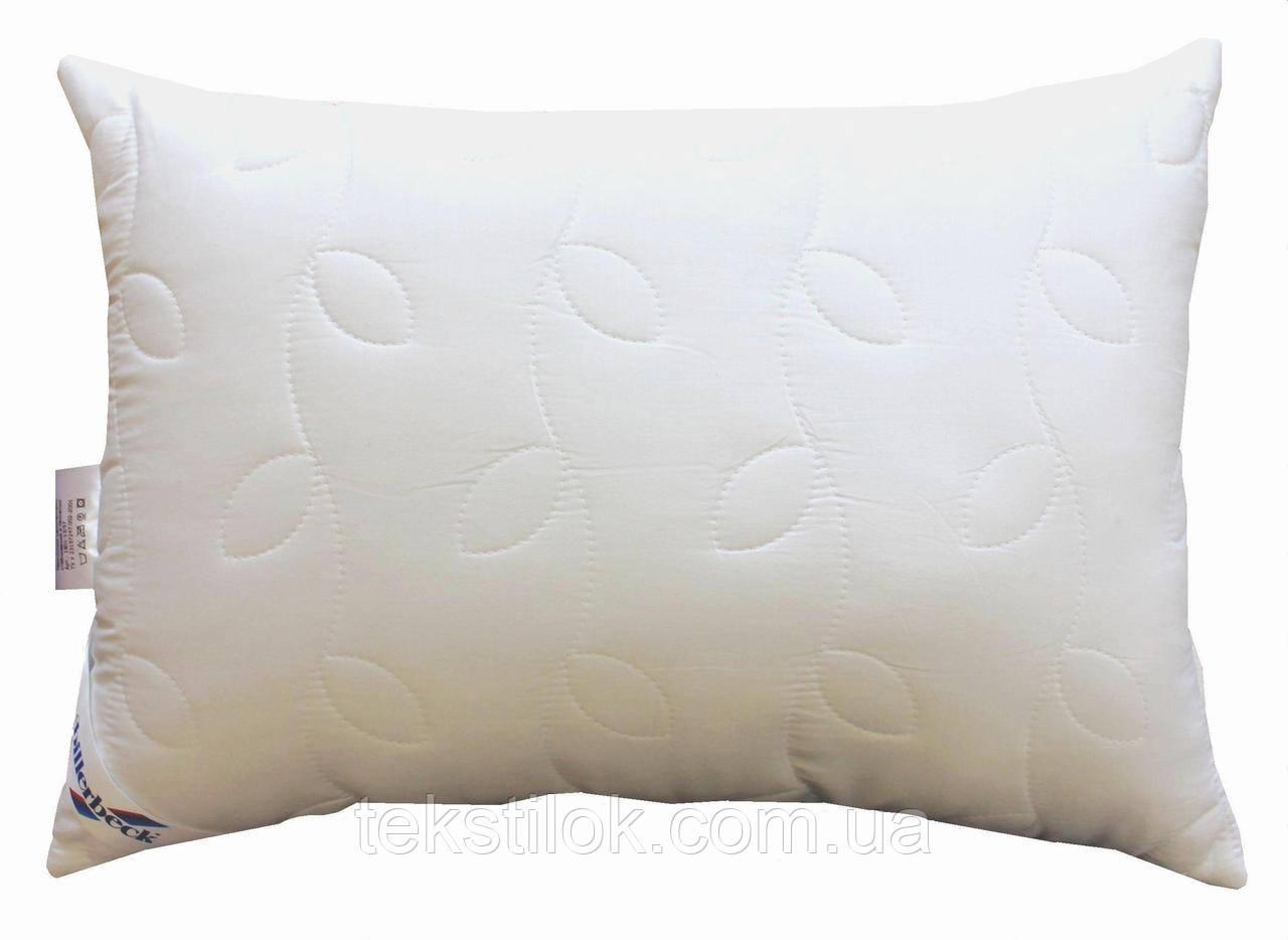 Подушка стегана Перлетта 40*60 см BILLERBECK