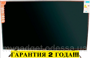 "Телевизор Grunhelm GTV43T2FS 43"" Full HD/Smart TV/WiFi/DVB-T2/DVB-С 2 ГОДА ГАРАНТИЯ"