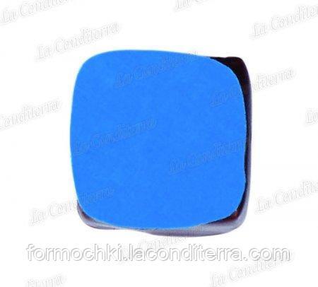 Трансферы для шоколада PAVONI SD128 (10 шт.)