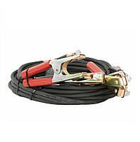 Пусковые провода MAMMOOTH 1600A 6м