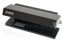 PRO-12 LED Світлодіодний УФ-детектор валют, фото 3
