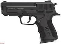 Шумовой пистолет Retay Arms XTreme Black