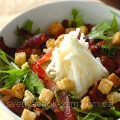 Батат Сальса на ЕДУ со сладким вкусом очень сочный десертный и рецепт приготовления