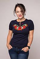 Вишиванки та національний жіночий одяг в Украине. Сравнить цены ... 17c2a729c3e08