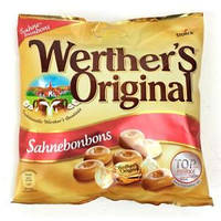 Werthers Originals 245 g