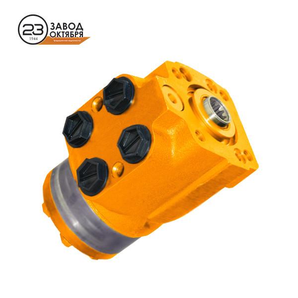 Насос дозатор DOC315AG МТЗ-3022, 3522, ХТЗ