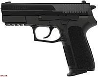Шумовой пистолет Retay Arms 2022 Black
