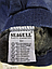 Лосины на меху для девочек, Seagull, арт. 96003, рр 98-104, фото 4