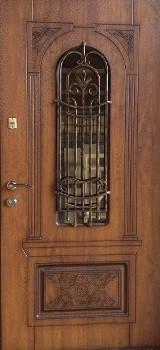 Широкие двери входные_2037