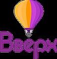 «Вверх» Интернет-магазин товаров для всей семьи