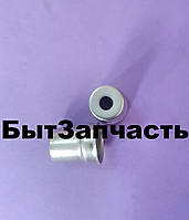 Колпачок магнетрона с круглым отверстием для микроволновой печи