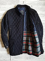 Мужская стеганная куртка Lodenfrey (XXXL / 58)