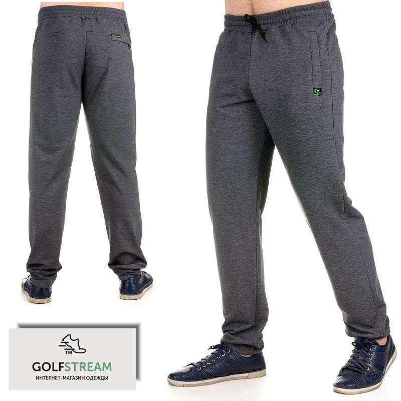 Спортивные брюки Classic антрацит