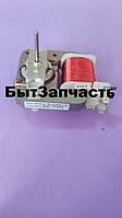 Мотор обдування магнетрона Samsung DE31-10185A для мікрохвильової печі, фото 1
