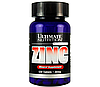 Ultimate Nutrition Zinc 30 mg 120 tabs