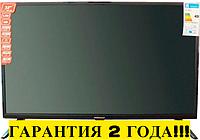 "Телевизор Grunhelm GTV32T2FS 32"" Smart TV/WiFi/DVB-T2/DVB-С 2 ГОДА ГАРАНТИЯ, фото 1"