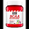 Комплекс амінокислот UNS BCAA 811 500 g (Lemon)