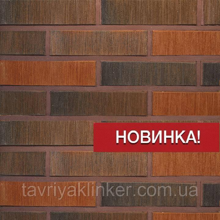 Керамический кирпич Terca, Red Flame