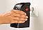 Портативный обогреватель Handy Heater с пультом- электрический обогреватель, фото 3