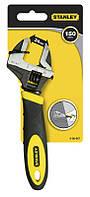 Разводной ключ Stanley MaxSteel 150 мм (0-90-947)