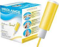 Ланцеты автоматические Medlance plus Специальный №200, фото 1