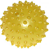 Мяч детский MS 0022