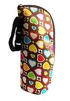 Термочехол для детских бутылочек