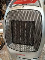 Тепловентилятор (обогреватель) Hommer PCT Ceramic Heater 1500W, фото 1