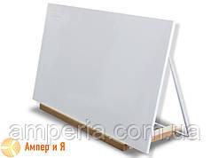 Ніжка-підставка для обігрівачі UDEN-500 універсал UDEN-S