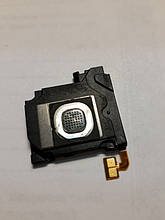 Звонок, бузер, динамик для Samsung  Galaxy E5 E500F б/у