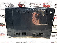 Капот Seat Ibiza (1984-1993)