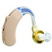 Слуховые аппараты, усилители слуха