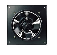 Вентилятор в раме Weiguang YWF 2E 250B