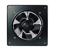 Вентилятор в раме Weiguang YWF 2E 400B