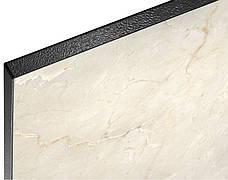 Обогреватель керамическая панель Теплокерамик TCM 450 (4905), фото 3