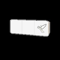 Антресоля AN-A-004
