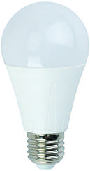 Лампа светодиодная груша 12W E27 220V