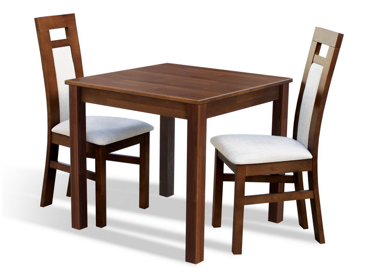 Стол Мира 80х120 Gramma