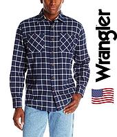 cb7738630e951d6 Рубашки Фланелевые — Купить Недорого у Проверенных Продавцов на Bigl.ua