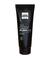 Крем для бритья  пенящийся Estel Professional Alpha Homme Pro 250мл