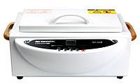 Сухожарова стерилізатор Sanitizing box KH - 360 B, фото 1